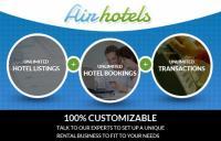 Airbnb Clone - Airhotels by Apptha