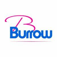 Airbnb Clone Script - burrow
