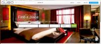 Airbnb clone - Nexploc