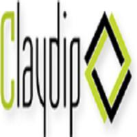 Airbnb clone script - Claydip