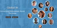 LinkedIn Clone Script By TechBizStudio