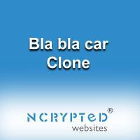 Blablacar Clone