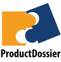 ProductDossier - TouchBase