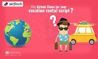 Airfinch - Airbnb Clone