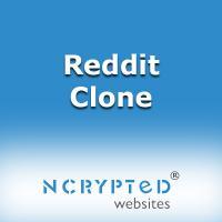 Reddit Clone