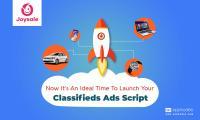Classifieds Ads Script