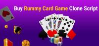 Rummy Card Game Clone Script