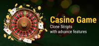 Casino game Clone Scripts