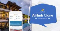 Vacation Rental Business Airbnb clone script