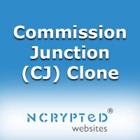 Commission Junction Clone