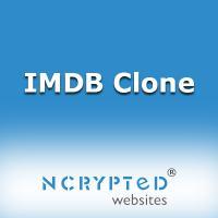 IMDB Clone