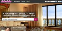 Accomodation Booking Software